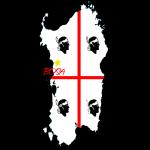 Sardegna-Bosa