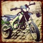 xX-Nico-55-Xx