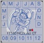 alexdu50