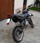 Fast_motor