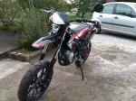 Rider144