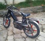 Thomas8895