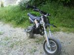 Nicolasdu13610