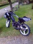 Hugo 31