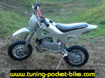 TANGdu47