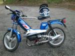 luc50600
