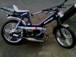 speedoo76