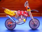lithium666