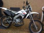Mel13780