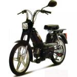 Bikker19100