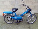 val60200