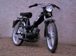 motorsV12