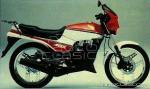 UDW1983