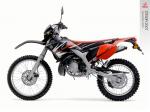 Stunt_bike