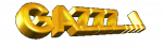alexandre7373