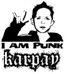 karpay